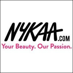 Nykaa Mothers Day Sale