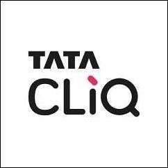 Tata CLiQ Mothers Day Sale