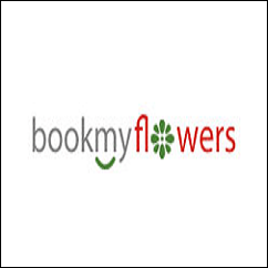 BookMyFlowers Mothers Day Sale