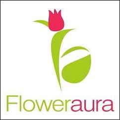 FlowerAura Mothers Day Sale