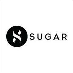 Sugar Cosmetics Mothers Day Sale