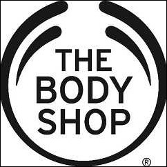 The BodyShop Mothers Day Sale