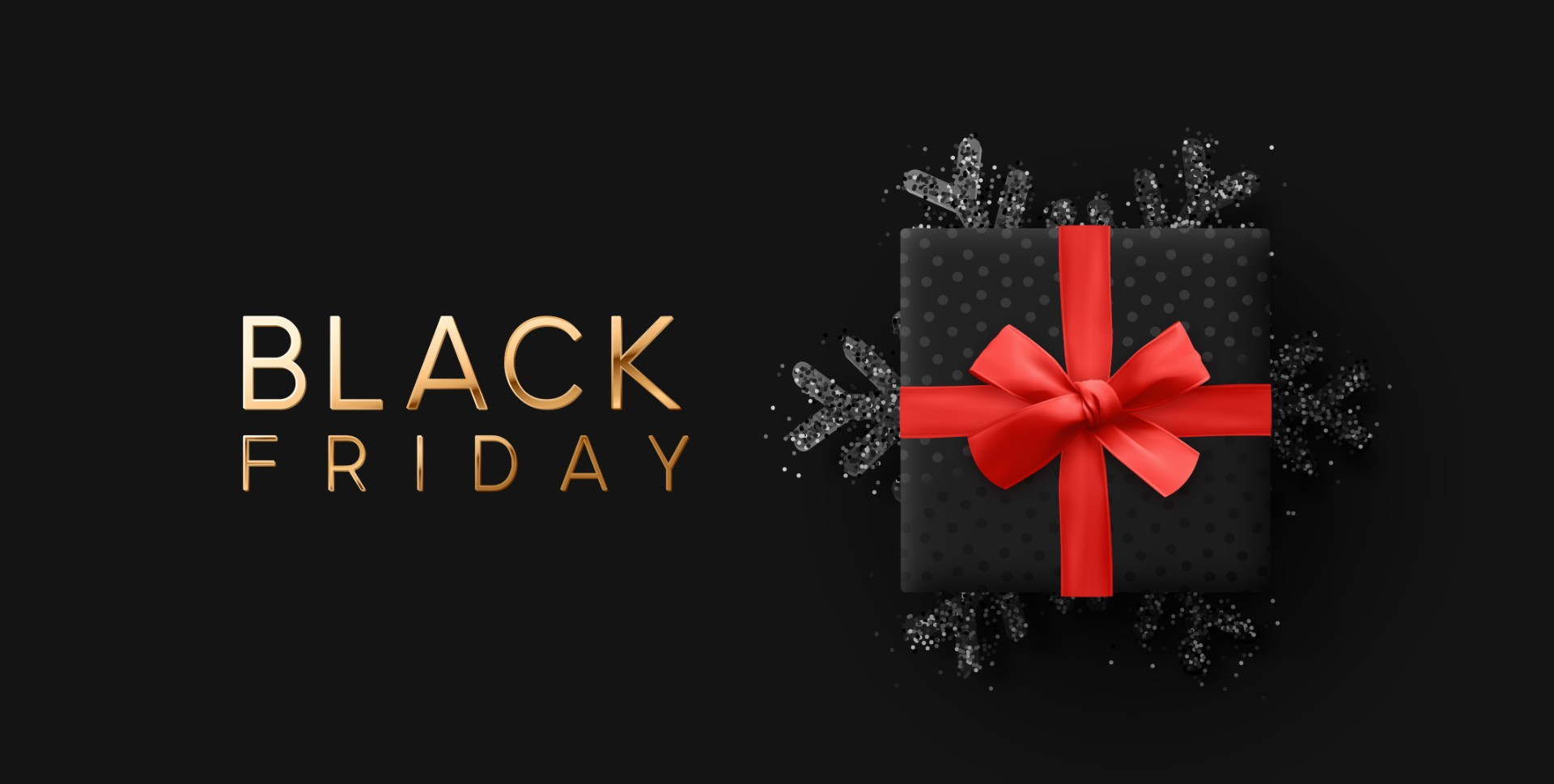 Top Black Friday Deals & Offers - Worldwide Sale