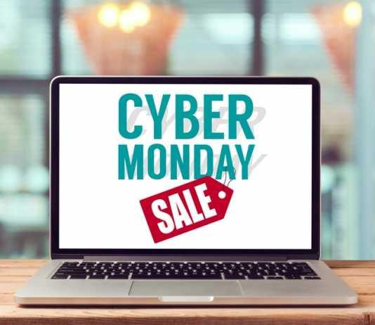 Top Cyber Monday Deals & Offers - Worldwide Sale