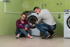 Top 17 Best Washing Machine In India 2019 – Review & Buying Guide