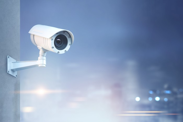 Top 10 Best CCTV Camera For Home in India 2019