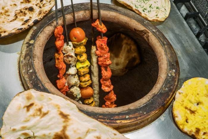 Top 11 Best Electric Tandoor In India 2019
