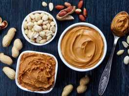 Top 14 Best Peanut Butter In India 2019