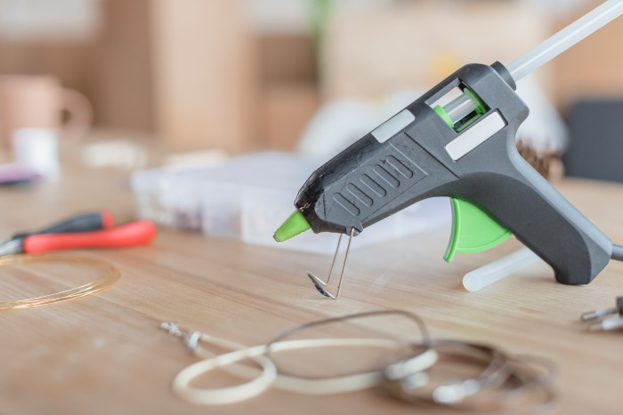 Top 10 Best Glue Gun In India 2019 – Review & Buying Guide