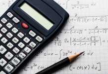 Top 10 Best Scientific Calculator In India 2019 – Review & Buying Guide