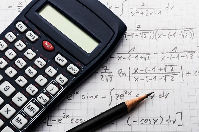 best scientific calculator for engineering