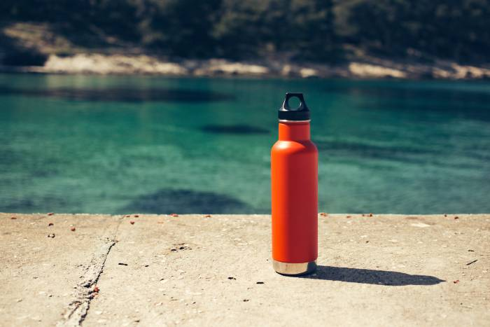 Top 10 Best Stainless Steel Water Bottle In India – Review & Buying Guide