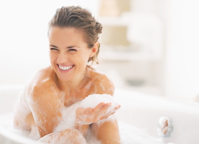 Top 10 Best Body Wash in India – Review & Buying Guide