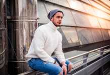 Top 10 Best Beanie Caps for Men in India 2019 - Review & Buying Guide
