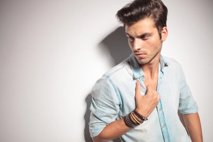Best Bracelets For Men In India