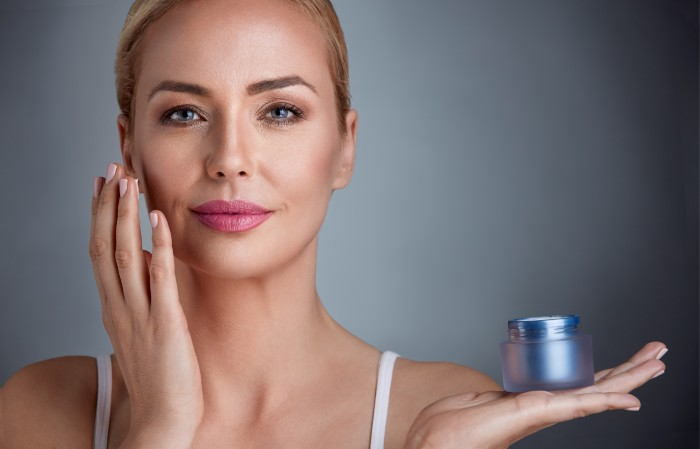Top 10 Best Anti Aging Creams in India – Review & Buying Guide