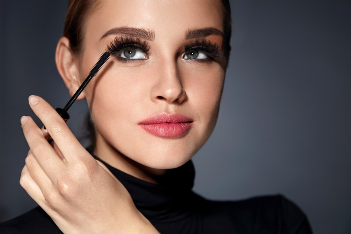 Best Mascara In India for 2021