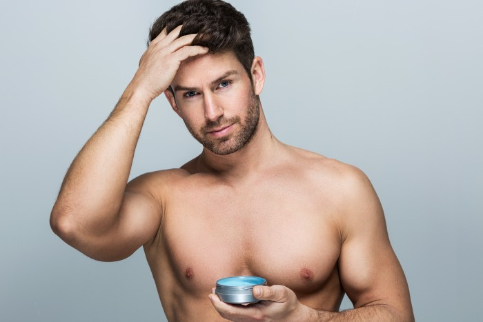 Top 10 Best Hair Wax For Men In India – Review & Buying Guide