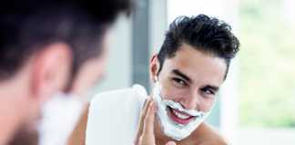 Top 10 Best Shaving Cream For Men In India 2019 – Review & Buying Guide