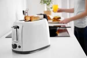 Top 10 Best Toaster In India 2019 – Review & Buying Guide