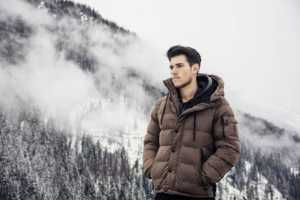 Top 10 Best Winter Jackets For Men In India 2019 – Review & Buying Guide