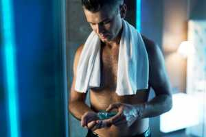 Top 10 Best After Shave Lotion In India 2019 – Review & Buying Guide