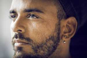 Top 10 Best Earrings For Men In India 2019 – Review & Buying Guide
