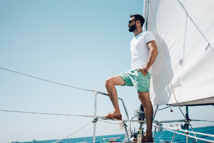 Best Shorts For Men In India
