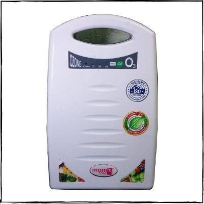 DRMKART Mom's Care Multi Function Fruit Vegetable Purifier