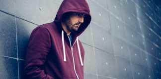 Top 10 Best Sweatshirts For Men In India – Review & Buying Guide