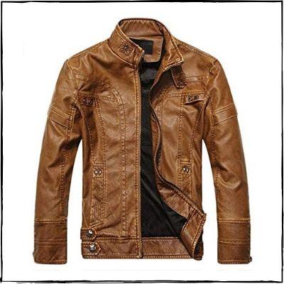Mozri-Genuine-Leather-Tan-Jacket