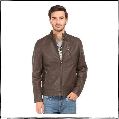 U.S.-Polo-Assn.-USPA-Leather-Jacket