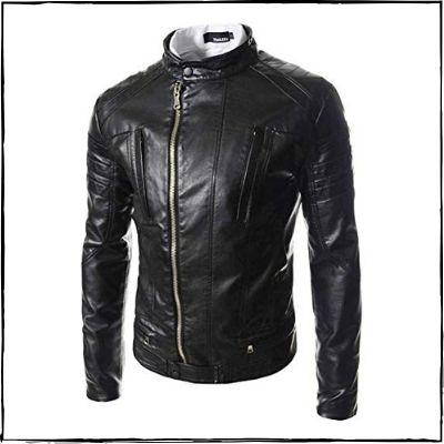 C-comfort-Full-Sleeve-Leather-Jacket