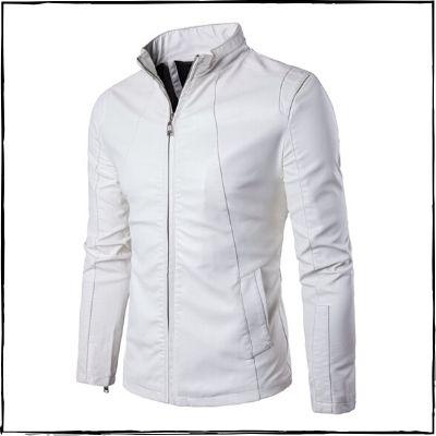 HugMe.Fashion-Real-Leather-Biker-Jacket