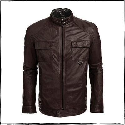 Noora-Slim-Fit-Leather-Jacket