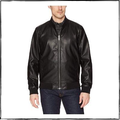Calvin-Klein-Reversible-Faux-Leather-Jacket