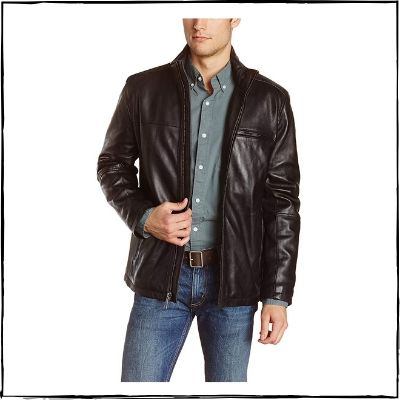 Marc-New-York-by-Andrew-Marc-Slade-Smooth-Lamb-Leather-Jacket