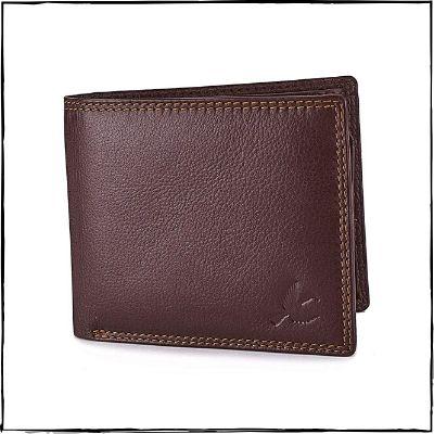 RFID-Wallets