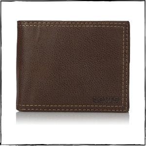 Levi's-Wallets