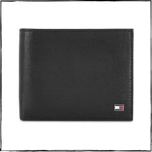 Tommy-Hilfiger-Wallets