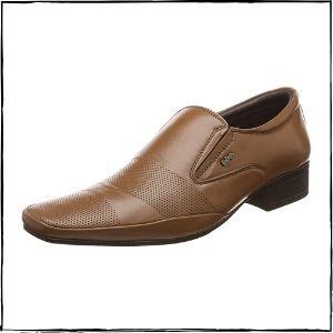Lee-Cooper-Formal-Shoes