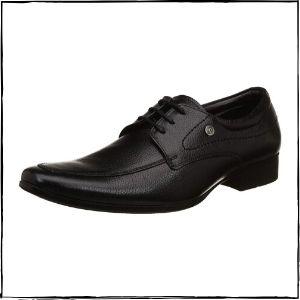 Bata-Formal-Shoes