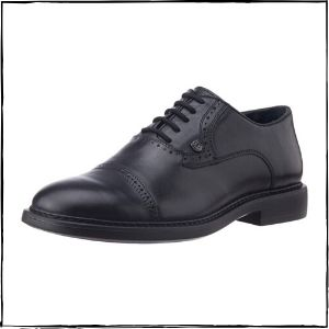 Woods-By-Woodland-Formal-Shoes