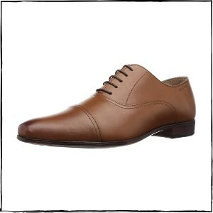Red-Tape-Formal-Shoes