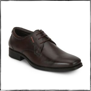 Red-Chief-Formal-Shoes