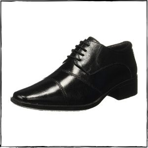 Hush-Puppies-Formal-Shoes