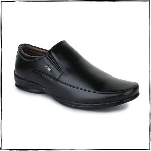 Liberty-Formal-Shoes