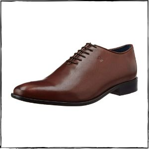 Louis-Philippe-Formal-Shoes