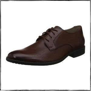 Clarks-Formal-Shoes