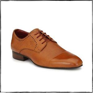 Alberto-Torresi-Formal-Shoes